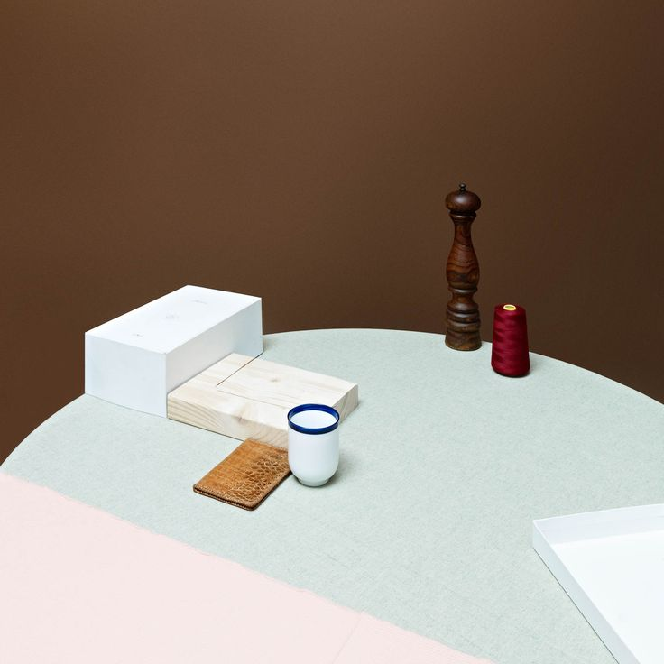 table composition | Frederik Vercruysse photographer