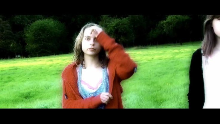 Françoiz Breut - Marie-Lise [OFFICIAL VIDEO]