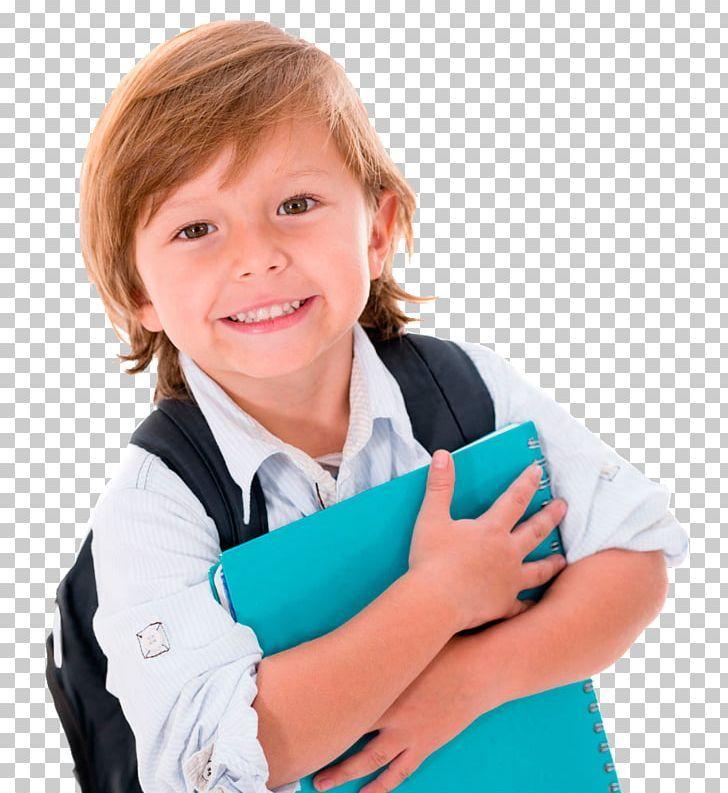 School Uniform Student Pre School Child Png Arm Boy Class