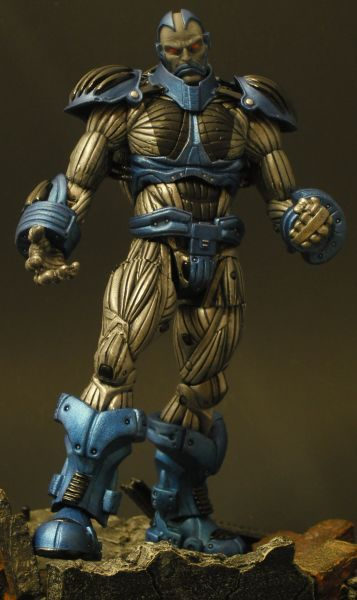 25+ best Apocalypse Marvel ideas on Pinterest   Apocalypse ...