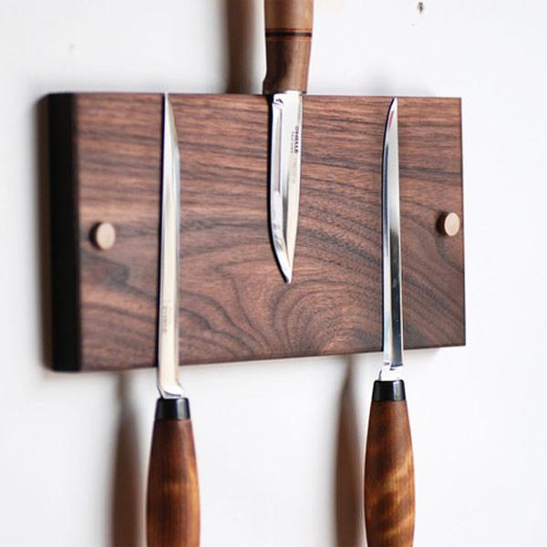 17 Best Images About Vintage Kitchen Knives On Pinterest