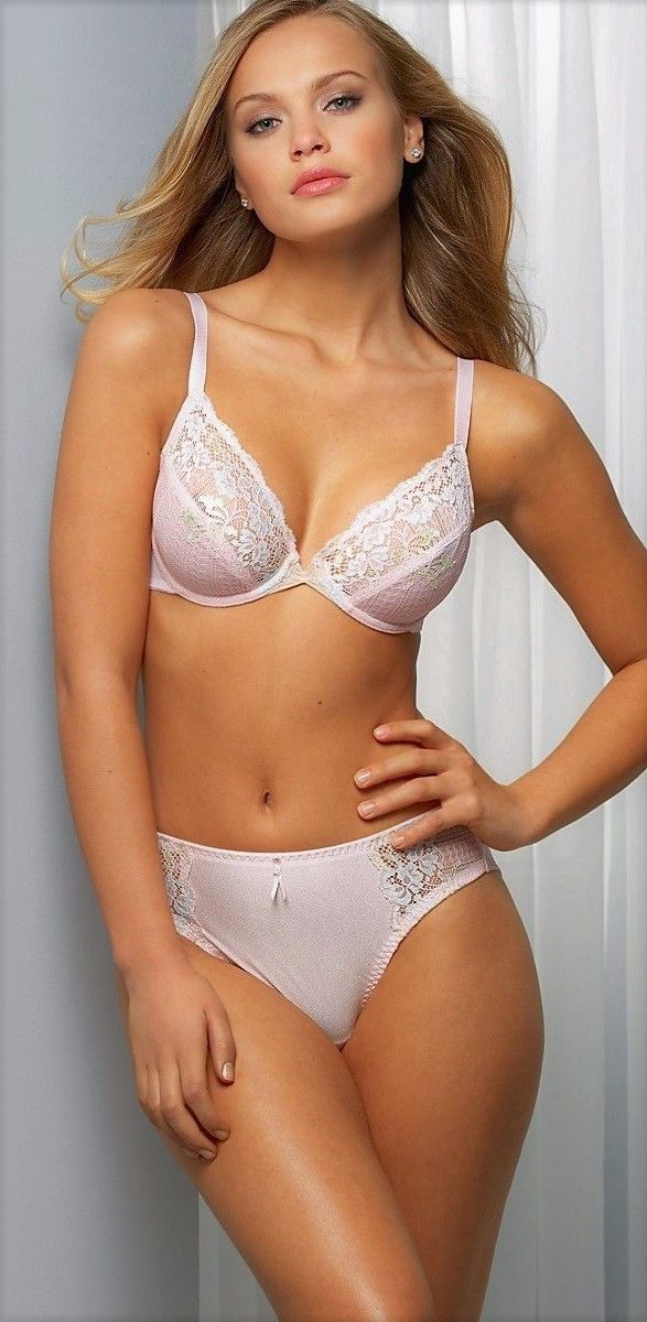 38b67e53a Pin by Chrissy Quatro on White Lingerie