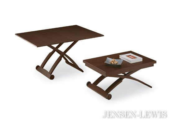 Coffee Tables That Convert To Dining Tables Converts From Coffee To Dining Table Now