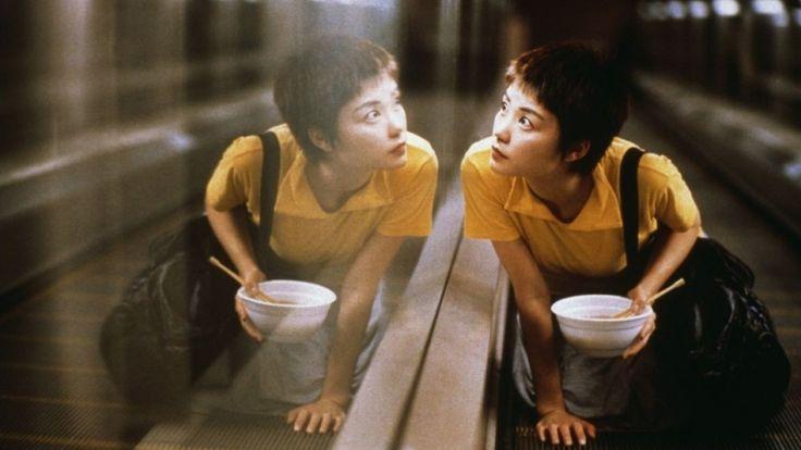 Cuando hablamos de cine de los años noventa es muy común que las películas más conocidas de está década salgan a flote automáticament...