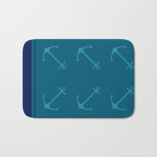 25% OFF All Bath mats and Shower Curtains in my store + FREE SHIPPING !!! #discount  #bathmat #save #sales #society6 #anchors #anchorsbathmat #anchorbathmat  #sea #buybathmats #bathmats #coolbathmat  #giftsforhim #giftsforher #bathroom #bath #bathroomgifts #homegifts #home #modernhome #bachelorhouse #discountgifts #summerhouse #summerhousegifts #summergifts