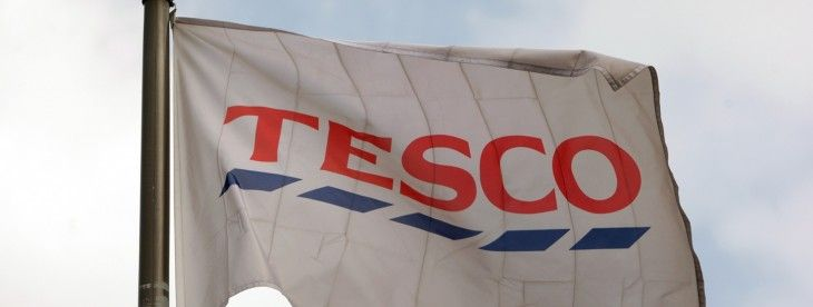 20,000 Tesco Bank customers lose thousands in online attack