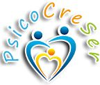 psicologos para niños df http://www.psicocreser.com.mx