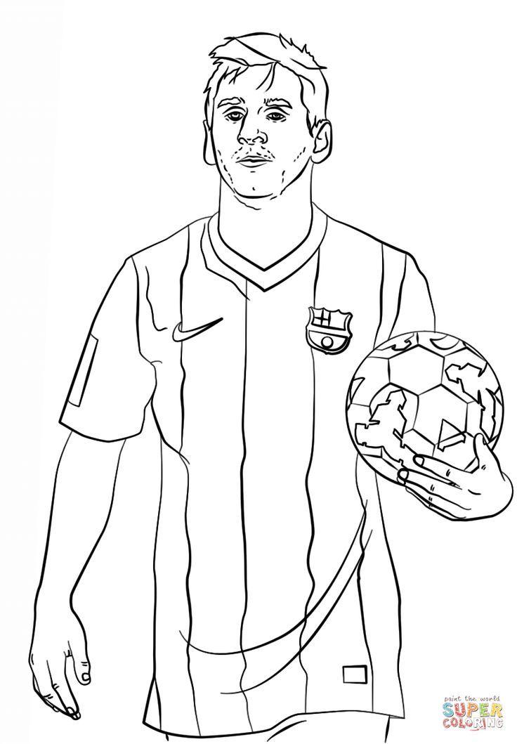 Ausmalbilder Fussballspieler Messi 1161 Malvorlage Fussball Ausmalbilder Kostenlos Ausmalbilder Fussballspieler Messi Lionel Messi Ausmalbilder Fussball Ausmalen