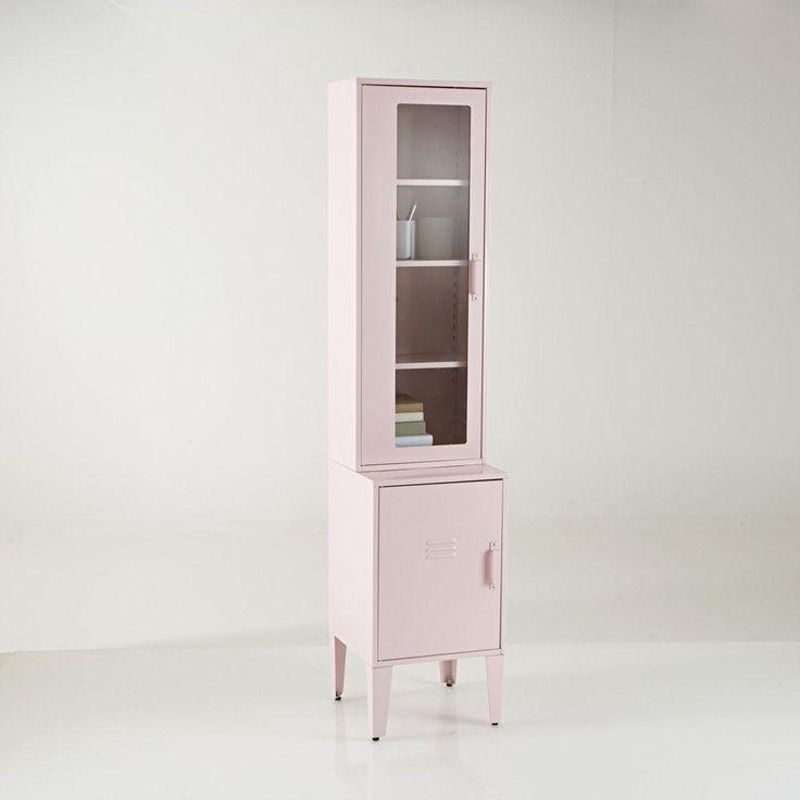 113 best Idées pour la maison images on Pinterest Home ideas - armoire a balai exterieur