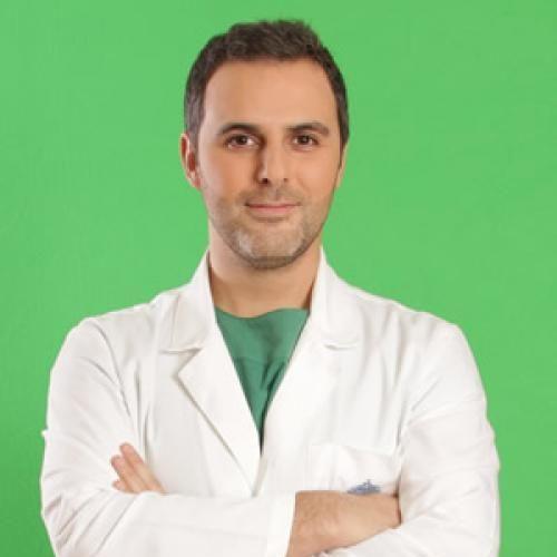 Rodrigo Muñoz Claro