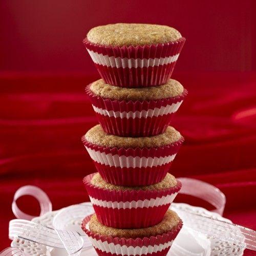 6 Vanila_Chi_Cupcakes_02