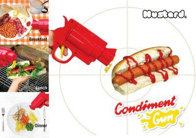 #kitchengift #kitchengadgets #gadgets #kitchen #red