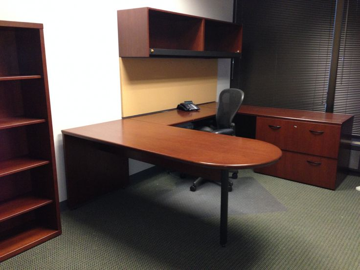 National Office Furniture Liquidators - Country Home Office ...