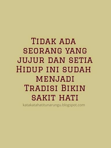 17 Best images about kata katakan on Pinterest Quotes
