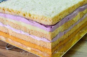 Торт черника и лимон. Торт с мастикой. Крокусы торт. Ванильный бисквит на кипятке рецепт. Мусс с черникой рецепт. Лимонный курд рецепт. Торт 8 марта.