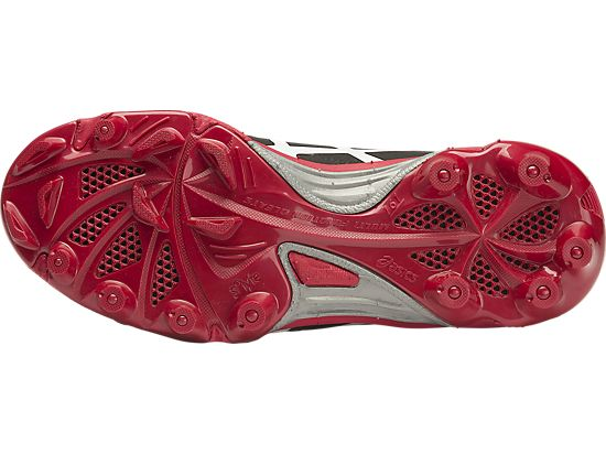 Asics Lethal Ultimate GS 12 | Football Boots junior | Buy Online