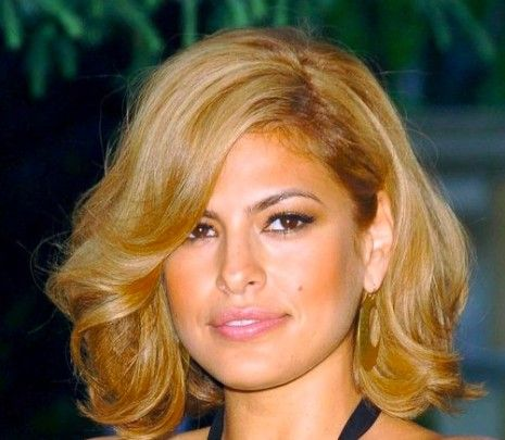 30 Top Haircuts for Hispanic Hair , If you haven't noticed previously, please take note that Hispanic people are some of the most beautiful human beings on the planet, and that include... Check more at http://www.tophairstyleideas.com/mens-hairstyle/30-top-haircuts-for-hispanic-hair/