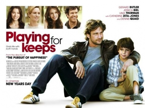 Watch Playing for Keeps Movie Online Free http://fullmoviefreewatchonlinehd.blogspot.com/ watch playing for keeps movie  playing for keeps letmewatchthis