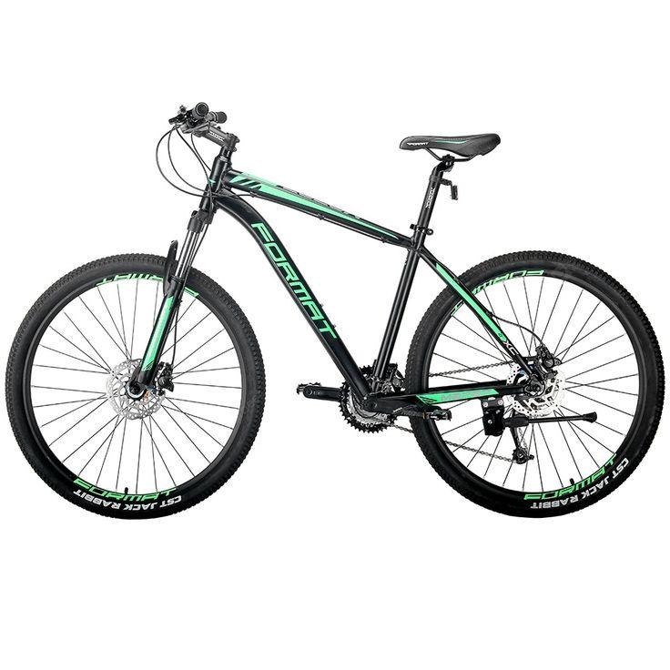 Bicycle M2727 Rin 27 5 27speed Shimano Altus Hydraulic Brake Mtb