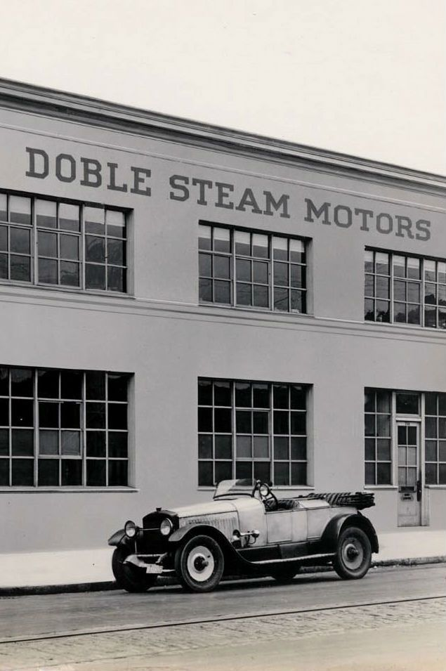 From Model T To Model 3 100 Cars That Changed How We Drive