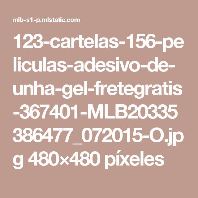 123-cartelas-156-peliculas-adesivo-de-unha-gel-fretegratis-367401-MLB20335386477_072015-O.jpg 480×480 píxeles