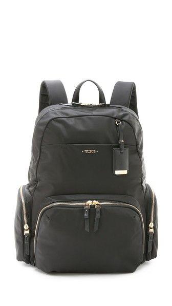 Рюкзак ninety nine inc купить рюкзак case logic dcb-309k black обзор