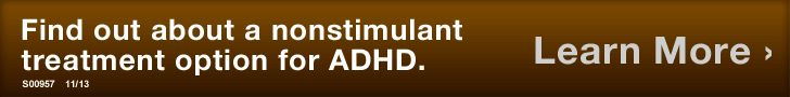 10 Medical Conditions That Share Symptoms with ADD/ADHD