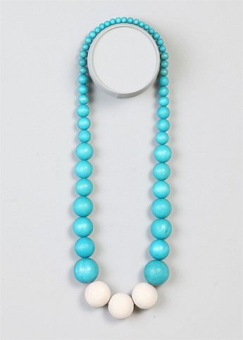 #Virtu Sweet Enough Necklace  $29.95