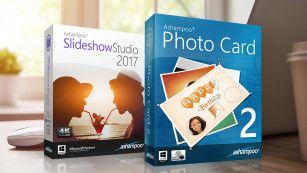 Bildbearbeitungsprogramme kostenlos – exklusive Top-Vollversionen! Kreativität…