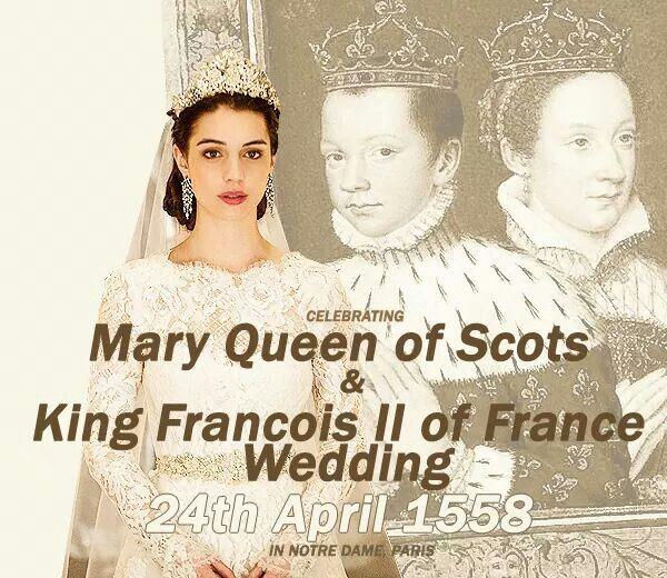 mary queen of scots and francis relationship quizzes