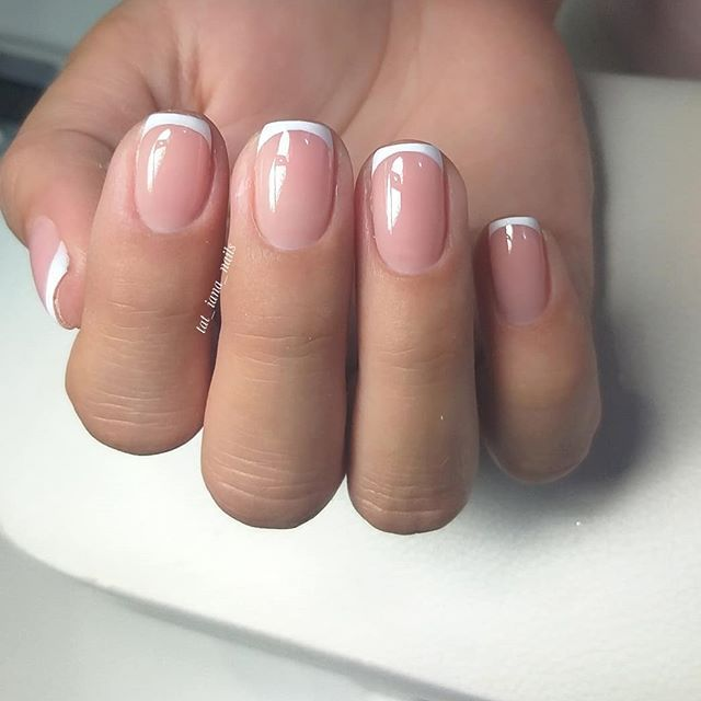 23 Super Easy Nail Art Designs For Lazy Girls Simple Nail Art Designs Simple Nails Nail Art Diy