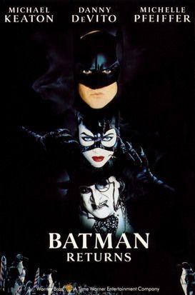Film/Batman Returns - Television Tropes & Idioms