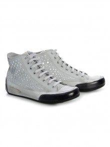 #candicecooper Plus spots cam chiaccio sneakers neo/panna DKK 1.499