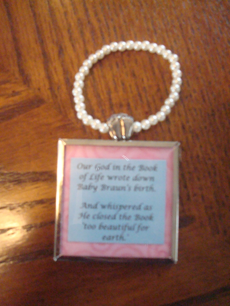 Miscarriage christmas ornament cool way to remember the - Ornament tapete weiay ...