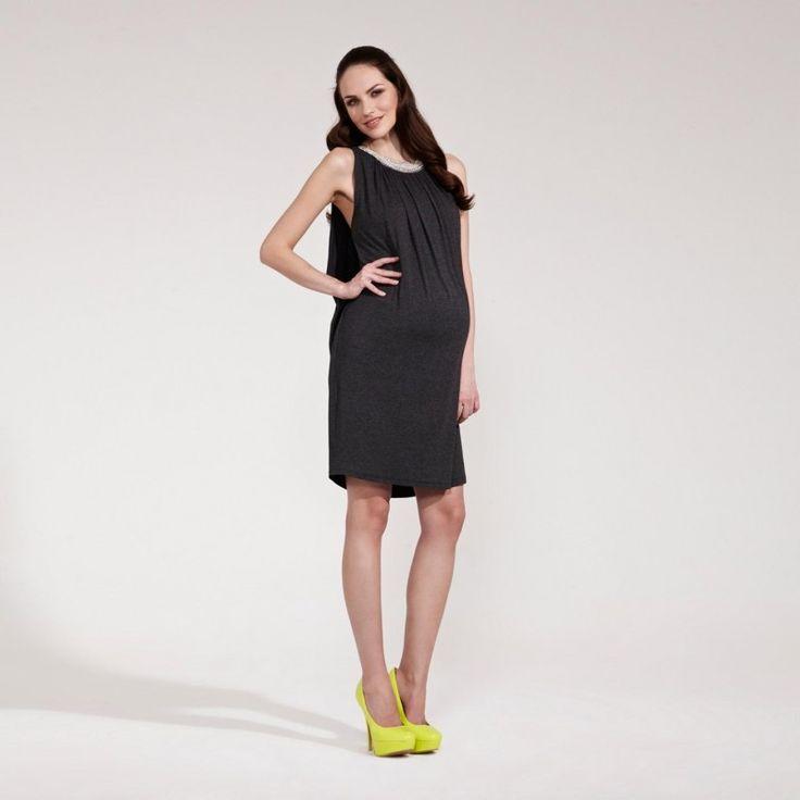 22 besten Incredible Cocktail Maternity Dresses Designs Bilder auf ...