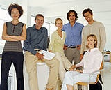 Dress for Work Success: A Business Casual DressCode