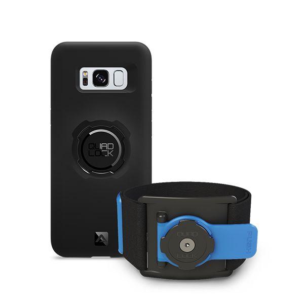 Run Kit - Samsung Galaxy S8