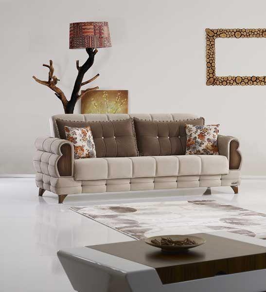 uygun fiyatlı çekyat modelleri, yatak olabilen çekyat, spor kanepe çeşitleri, açılır çekyat, çekyat çeşitleri, ucuz çekyat fiyatları, ucuz kanepe, kanepe,