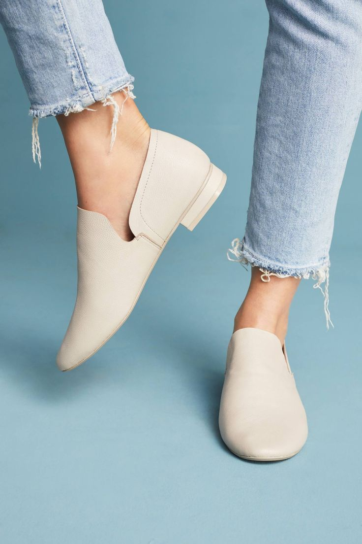 Shop the Kelsi Dagger Brooklyn Clara Loafers and more Anthropologie at Anthropologie today. Read customer reviews, discover product details and more.