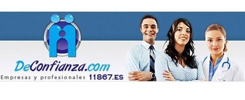 - ESCUCHAR RADIO EN DIRECTO , RADIO AYUDA ONLINE ESPAÑA, TAROT