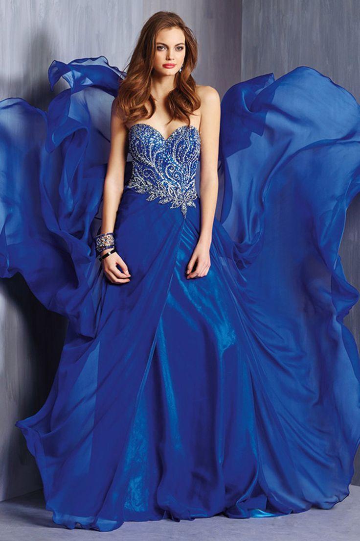 73 Best 2015 Prom Dresses Images On Pinterest Prom Dresses Ball