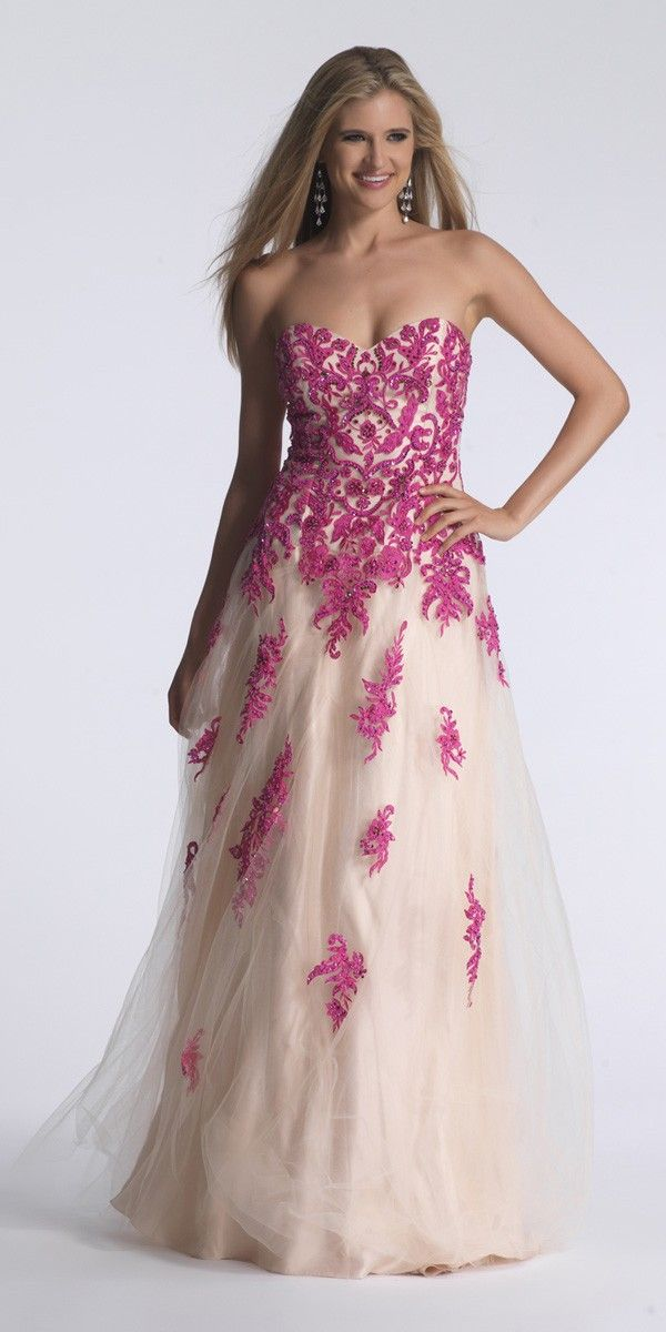 53 best Two Pieces Prom Dresses images on Pinterest | Prom dresses ...