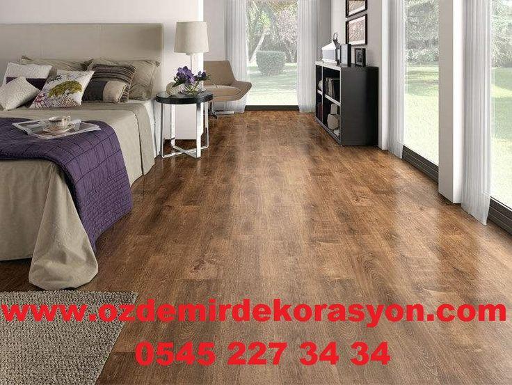 obi küchenplaner gefaßt abbild der eedecdfafcd dark flooring vinyl flooring jpg