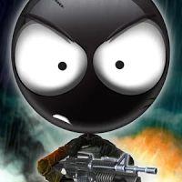 Stickman Battlefields 1.6.1 APK  MOD  Data Action Games