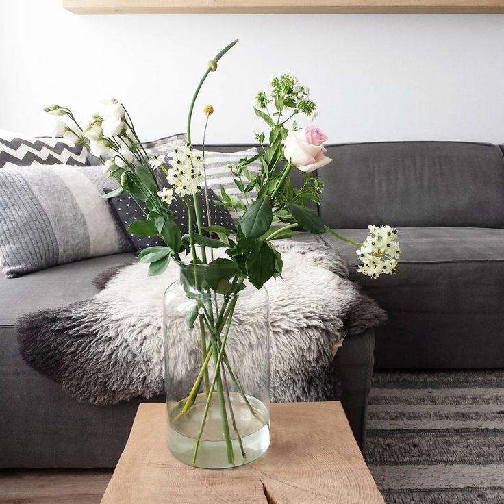 Flowers - instagram