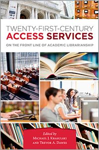 15 Best Professional Reading For Librarians Images On border=
