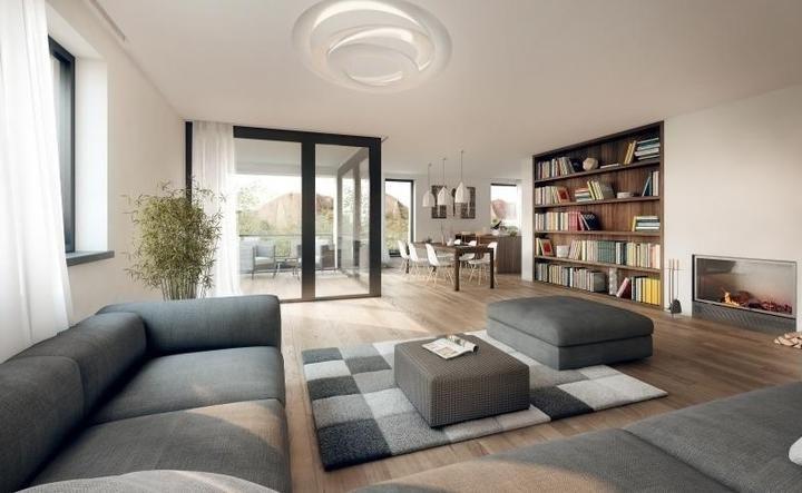 Obývací pokoj -favorit