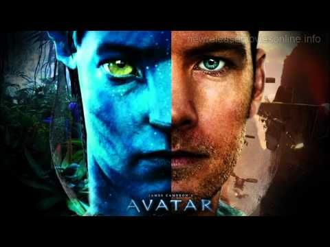 [Streaming Movie] Watch Avatar Full Movie Streaming Online Free (2009) 7...