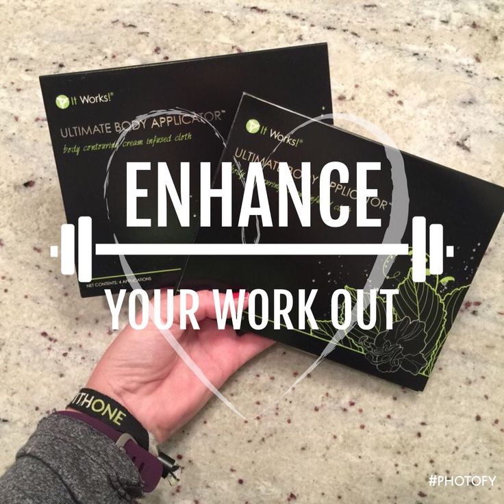 Working out? Still have loose skin? It happens to the best of us, but now you can tighten up your skin with a spa treatment at home! We take care of our faces so often to help prevent wrinkles and sagging, and then we neglect the rest of our skin...not any more! Enhance those workout results with the Ultimate Body Applicator! Want more info?!? Click on the photo, shoot me a message or find me on FB at Kat Kubista! #skincare #enhanceyourresults #healthyme
