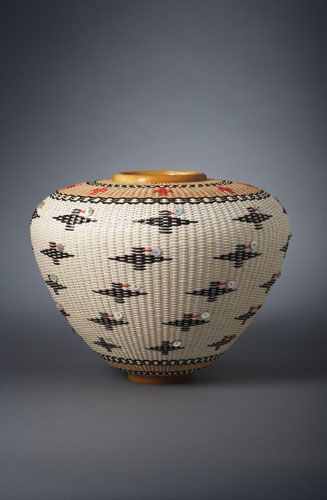 Joan Brink: Baskets Weaving, Baskets Baskets, Beautiful Baskets, Baskets 202, Baskets Cases, Baskets Al Kind, Art Baskets, Amazing Baskets, Brink Baskets